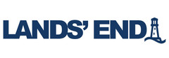 Lands End Full logo - crop.jpg