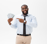 Man Holding Money, AdobeStock_229869803.jpeg
