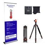 QuickCheck Station Kit.png