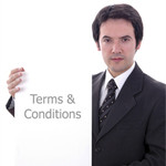 Terms & Conditions, 240_240p copy.jpg